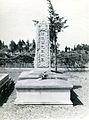Grave of John Abner Snell.jpg