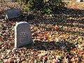 Grave of Tom Lee Memphis TN 04.jpg