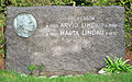 Grave of professor Arvid Lindau.jpg