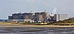 Gravelines Nuclear Power Station-7886.jpg