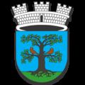 Grb logotip obcina sevnica.png