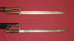 Great-War-US-Military-Bayonets.jpg