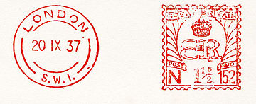 Great Britain stamp type C3.jpg