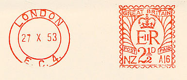 Great Britain stamp type E4.jpg