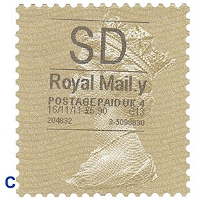 Great Britain stamp type PO2C.jpg