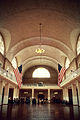 Great Hall of the Ellis Island Main Building.jpg