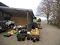 Great Park Farm Shop near Catsfield - geograph.org.uk - 290608.jpg
