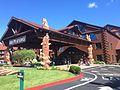 Great Wolf Lodge Pocono Mountains, Pennsylvania.jpg