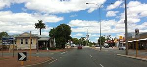 Great eastern highway in Mundaring.JPG