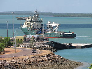 Greatship Mamta in Darwin Harbour.jpg