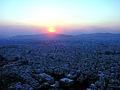 Greece-0306 (2215110097).jpg