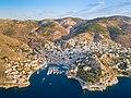 Greek islands Hydra (30997145958).jpg