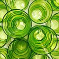 Green Glasses - Free For Commercial Use - FFCU (26172458874).jpg