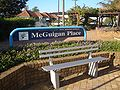 Greenacre McGuigan Place.JPG