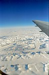 Greenland from the air 05(js).jpg