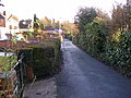 Greenleighs Lane - geograph.org.uk - 1076565.jpg
