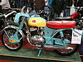 Greeves 250DCX Sportsman 1962.JPG