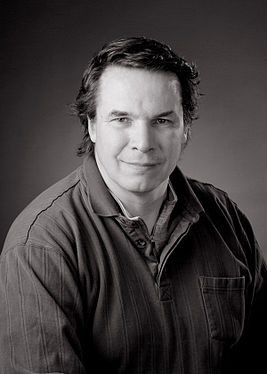 Greg Mortenson portrait.jpg