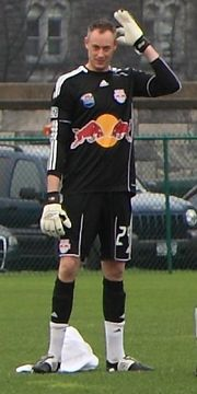 Greg Sutton Army vs NY Red Bulls-TWG-008.jpg