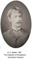 Gregory Ottonovich von Mebes.png