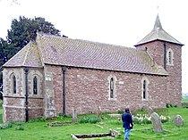 Grendon Bishop Church - geograph.org.uk - 161656.jpg