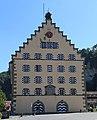 Grenier de la Planche Fribourg-2.jpg