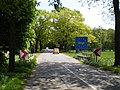 Grensovergang Poppel-Baarle.jpg