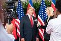 Greta Van Susteren interviews Donald Trump (2).jpg
