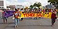 Greve-geral-manifestação-esplanada-Foto -Lula-Marques- Agência-PT-18 - 33941503600.jpg