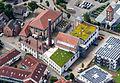 Greven, Kesselhaus und Ballenlager -- 2014 -- 9869 -- Ausschnitt.jpg