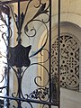 Greystone Gate-8690514717.jpg