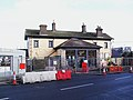 Greystones DART Station - geograph.org.uk - 1589146.jpg