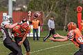 Gridiron,American Football.jpg