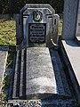 Grimbergen Meerstraat Begraafplaats (1) - 308015 - onroerenderfgoed.jpg