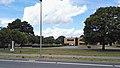 GrindstedGymnasium.jpg