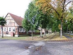 Groß Breese Dorfanlage 3.JPG