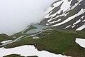 Großglockner - panoramio (1).jpg