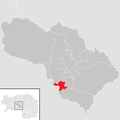Großlobming im Bezirk KF.png