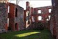 Grobiņa castle ruins (2).jpg