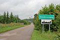 Grodziszczany - Road 01.jpg
