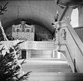 Grolanda kyrka - KMB - 16000200155813.jpg