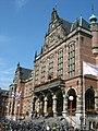 Groningen Universitesi - RijksUniversiteit Groningen - University of Groningen.jpg
