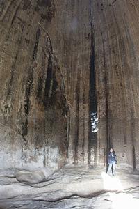 Grotte Gurfa 10.JPG
