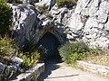 Grotte de Limousis (1071907890).jpg