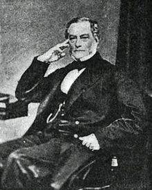 Thomas Grubb Wikipedia