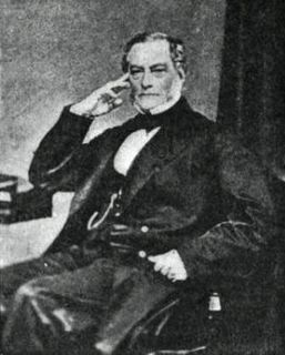 Thomas Grubb Irish engineer and telescope builder
