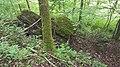 Grube Alwine Mauerreste6.jpg
