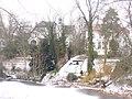 Grunewald - Koenigssee - geo.hlipp.de - 32181.jpg