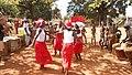 Grupo Cultural Bolama Nobo em novembro de 2017 02.jpg