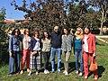 Gruppo wiki ICAR 2017 06.jpg